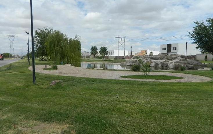 Foto de casa en venta en  , las trojes, torreón, coahuila de zaragoza, 619177 No. 41