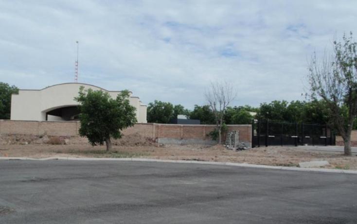 Foto de terreno habitacional en venta en  , las trojes, torre?n, coahuila de zaragoza, 962767 No. 02