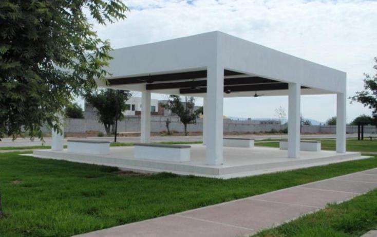 Foto de terreno habitacional en venta en  , las trojes, torre?n, coahuila de zaragoza, 962767 No. 04