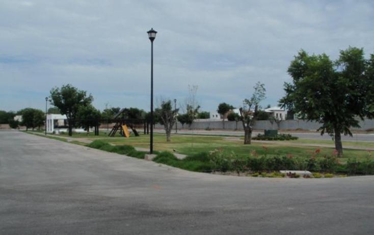 Foto de terreno habitacional en venta en  , las trojes, torre?n, coahuila de zaragoza, 962767 No. 05