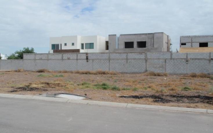 Foto de terreno habitacional en venta en  , las trojes, torre?n, coahuila de zaragoza, 962767 No. 06