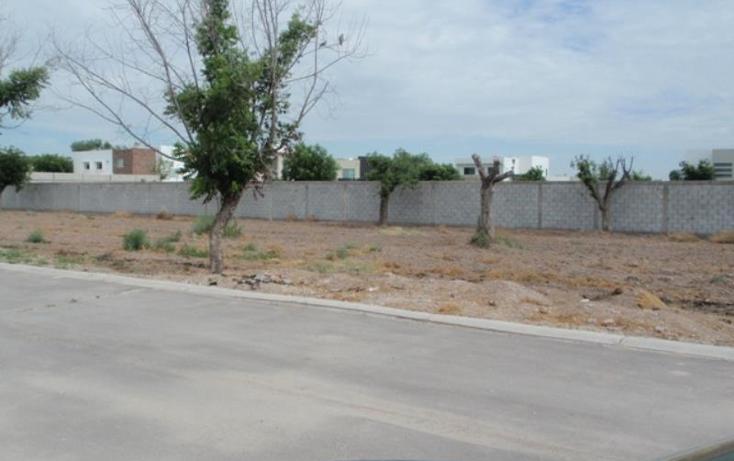 Foto de terreno habitacional en venta en  , las trojes, torre?n, coahuila de zaragoza, 962767 No. 08