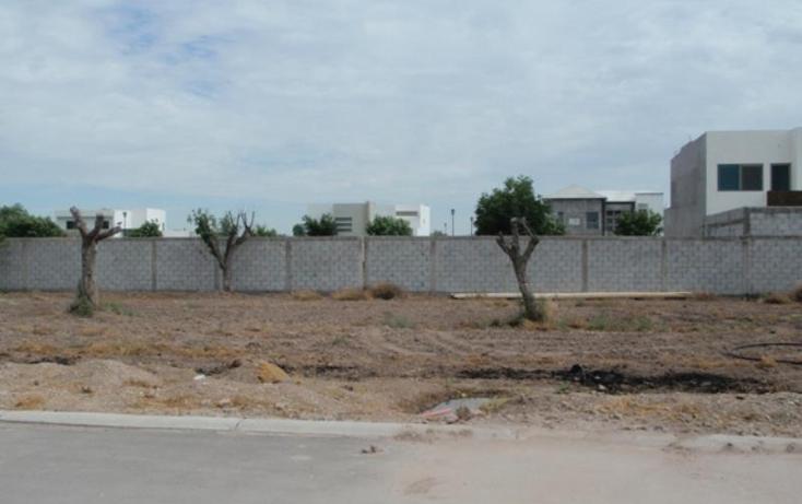 Foto de terreno habitacional en venta en  , las trojes, torre?n, coahuila de zaragoza, 962767 No. 09
