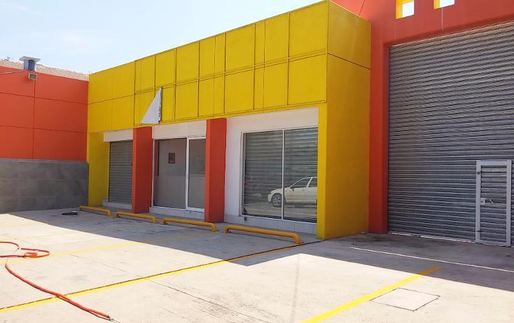Foto de oficina en renta en, las vegas, culiacán, sinaloa, 1380947 no 01