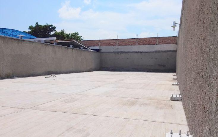 Foto de oficina en renta en, las vegas, culiacán, sinaloa, 1380947 no 02