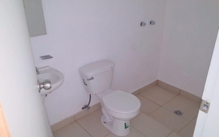 Foto de oficina en renta en, las vegas, culiacán, sinaloa, 1380947 no 05