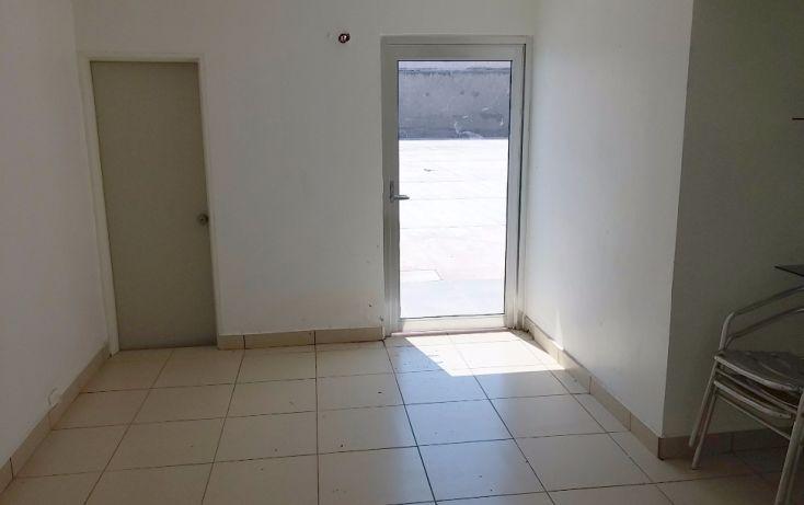 Foto de oficina en renta en, las vegas, culiacán, sinaloa, 1380947 no 06