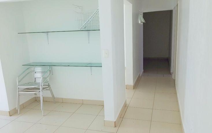 Foto de oficina en renta en, las vegas, culiacán, sinaloa, 1380947 no 07