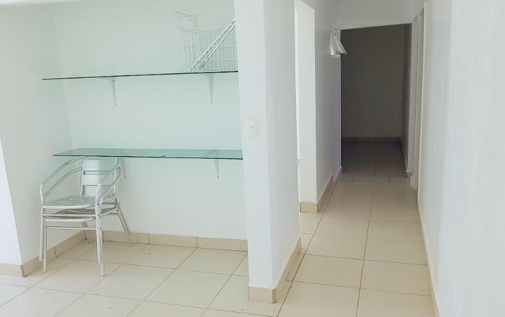 Foto de oficina en renta en  , las vegas, culiacán, sinaloa, 1380947 No. 07
