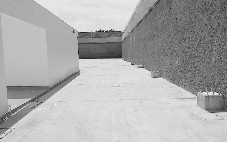 Foto de oficina en renta en  , las vegas, culiacán, sinaloa, 1380947 No. 09