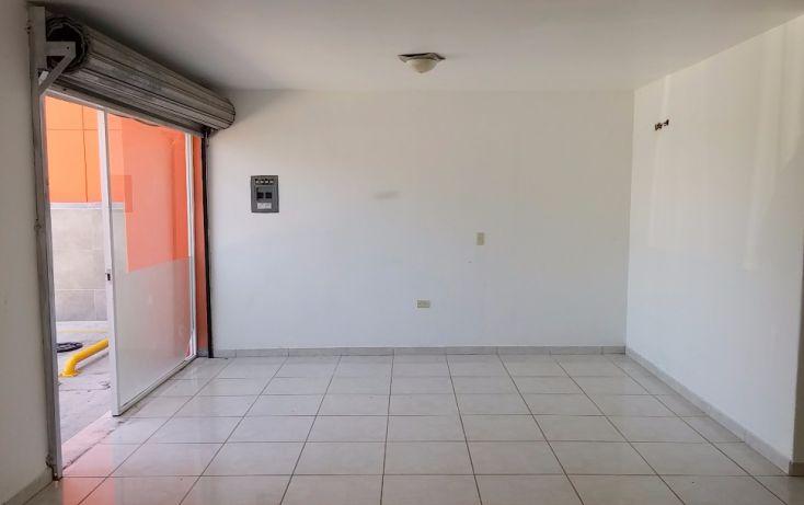 Foto de oficina en renta en, las vegas, culiacán, sinaloa, 1380947 no 10