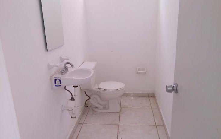 Foto de oficina en renta en, las vegas, culiacán, sinaloa, 1380947 no 11