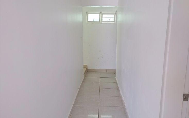 Foto de oficina en renta en, las vegas, culiacán, sinaloa, 1380947 no 12