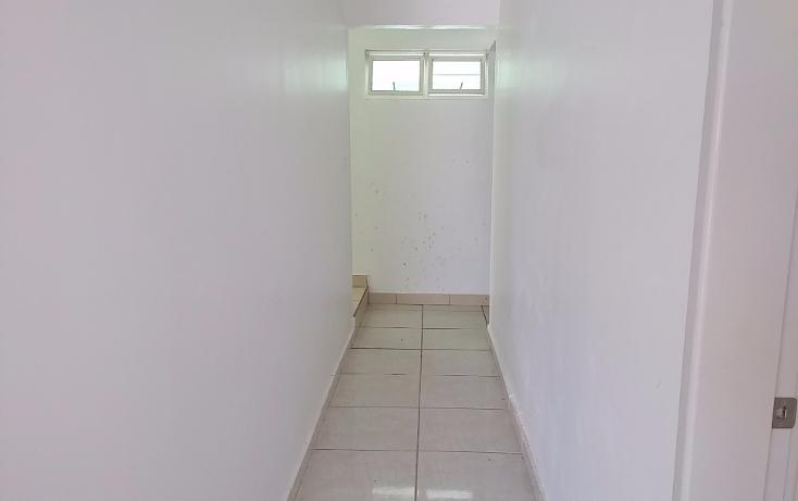Foto de oficina en renta en  , las vegas, culiacán, sinaloa, 1380947 No. 12