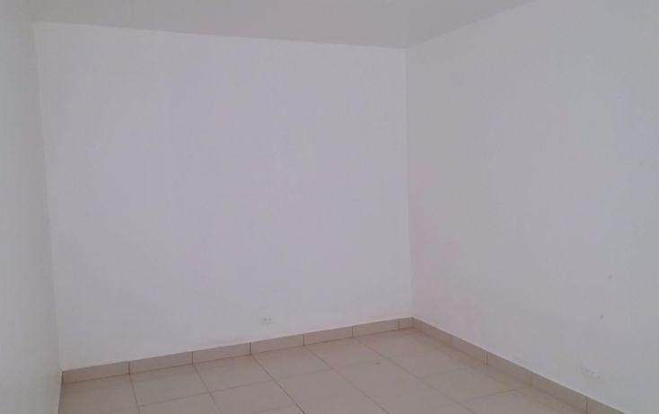 Foto de oficina en renta en, las vegas, culiacán, sinaloa, 1380947 no 13