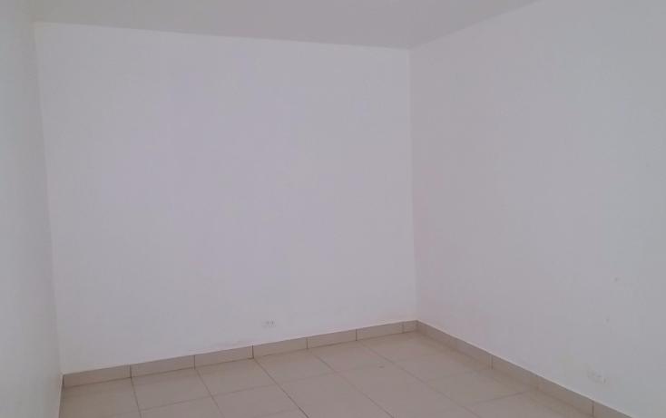 Foto de oficina en renta en  , las vegas, culiacán, sinaloa, 1380947 No. 13