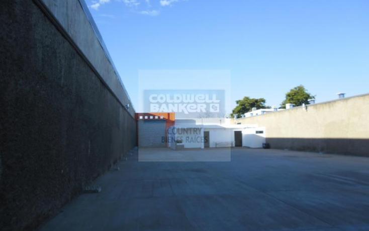 Foto de local en renta en  , las vegas, culiacán, sinaloa, 1840936 No. 04