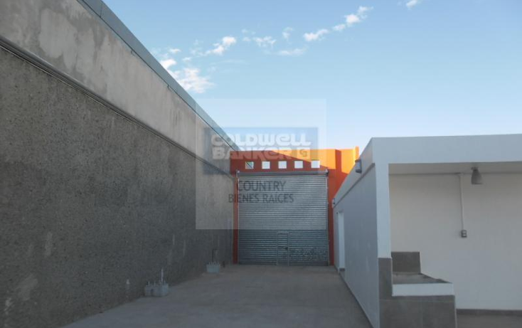 Foto de local en renta en  , las vegas, culiacán, sinaloa, 1840936 No. 05