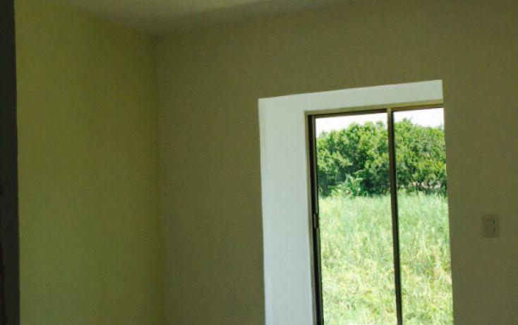 Foto de casa en venta en, las vegas ii, boca del río, veracruz, 1238903 no 02