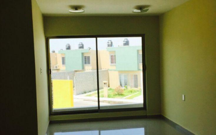 Foto de casa en venta en, las vegas ii, boca del río, veracruz, 1238903 no 05