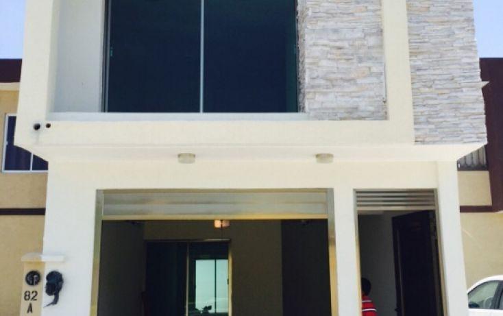 Foto de casa en venta en, las vegas ii, boca del río, veracruz, 1238903 no 06