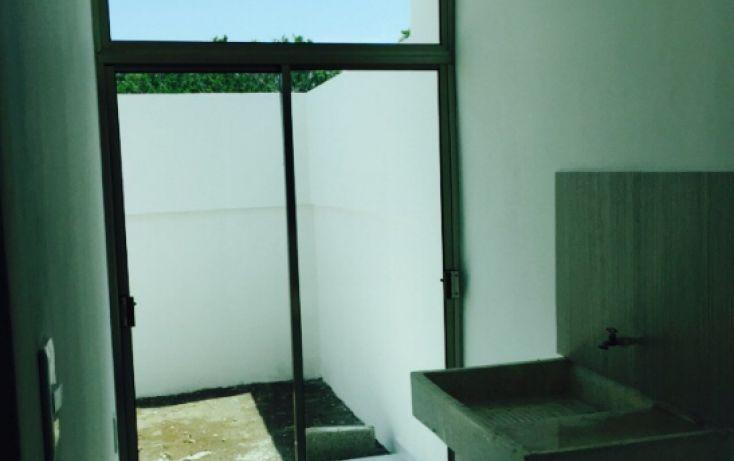 Foto de casa en venta en, las vegas ii, boca del río, veracruz, 1238903 no 07