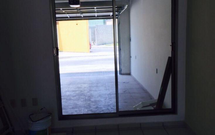 Foto de casa en venta en, las vegas ii, boca del río, veracruz, 1238903 no 09