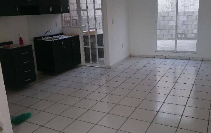 Foto de casa en venta en, las vegas ii, boca del río, veracruz, 1286255 no 03