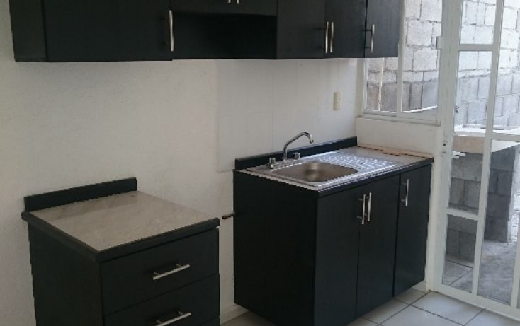 Foto de casa en venta en, las vegas ii, boca del río, veracruz, 1286255 no 04