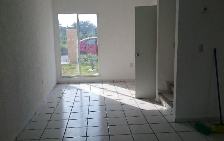 Foto de casa en venta en, las vegas ii, boca del río, veracruz, 1286255 no 05