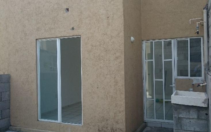 Foto de casa en venta en, las vegas ii, boca del río, veracruz, 1286255 no 06