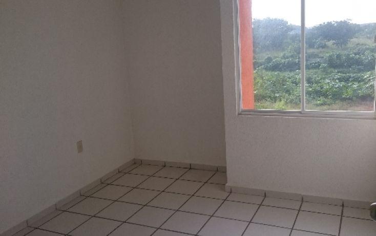 Foto de casa en venta en, las vegas ii, boca del río, veracruz, 1286255 no 08