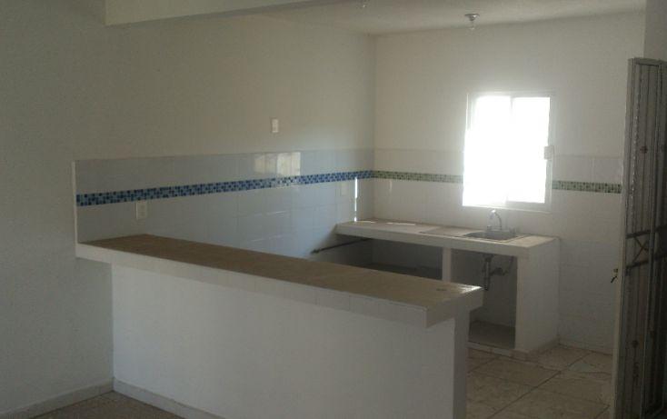Foto de casa en venta en, las vegas ii, boca del río, veracruz, 1292393 no 02