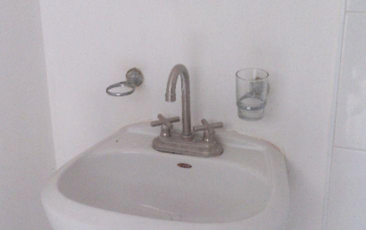 Foto de casa en venta en, las vegas ii, boca del río, veracruz, 1292393 no 07