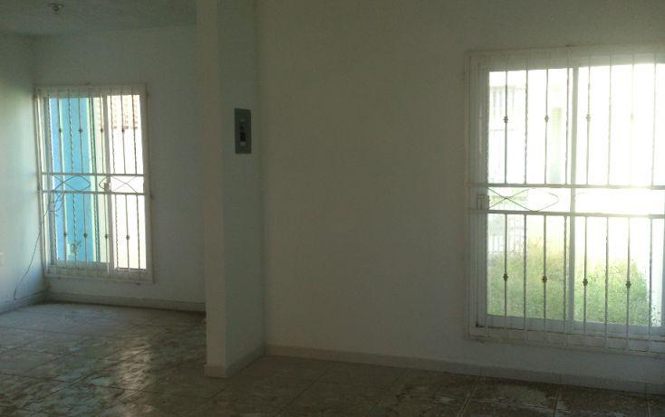 Foto de casa en venta en, las vegas ii, boca del río, veracruz, 1292393 no 09