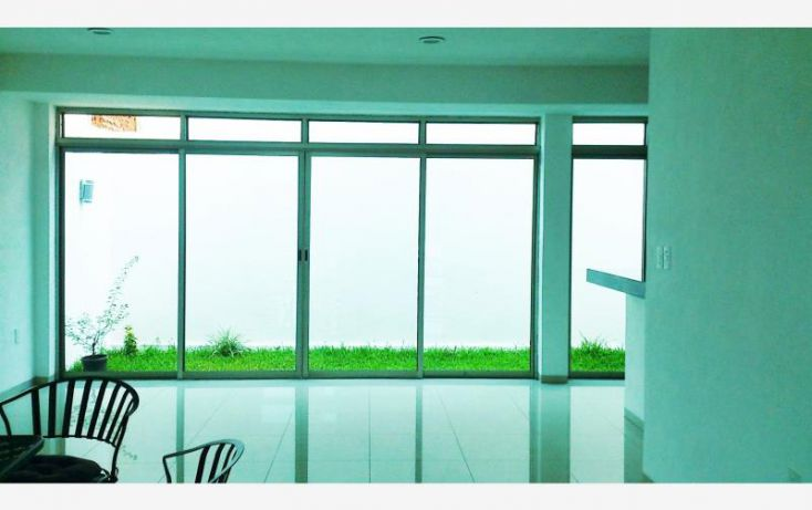 Foto de casa en venta en, las vegas ii, boca del río, veracruz, 1543656 no 05