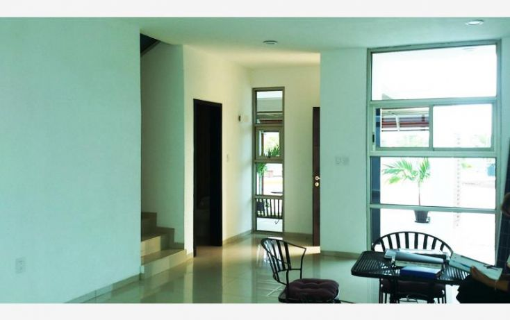Foto de casa en venta en, las vegas ii, boca del río, veracruz, 1543656 no 06