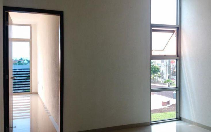 Foto de casa en venta en, las vegas ii, boca del río, veracruz, 1543656 no 08