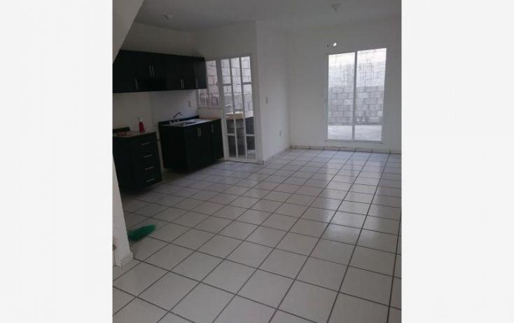 Foto de casa en venta en, las vegas ii, boca del río, veracruz, 1573970 no 03