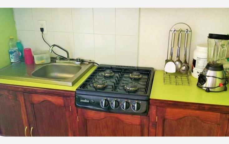 Foto de casa en venta en, las vegas ii, boca del río, veracruz, 523944 no 04