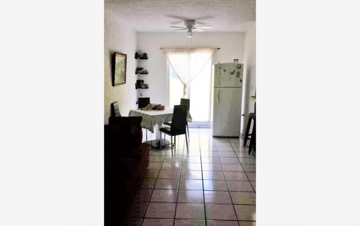 Foto de casa en venta en, las vegas ii, boca del río, veracruz, 523944 no 05