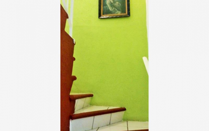 Foto de casa en venta en, las vegas ii, boca del río, veracruz, 523944 no 06