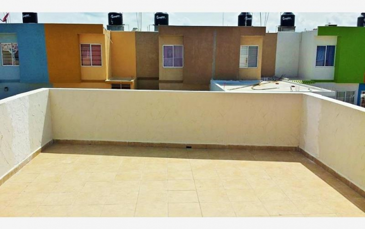 Foto de casa en venta en, las vegas ii, boca del río, veracruz, 523944 no 09