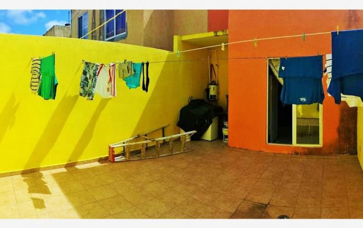 Foto de casa en venta en, las vegas ii, boca del río, veracruz, 523944 no 10