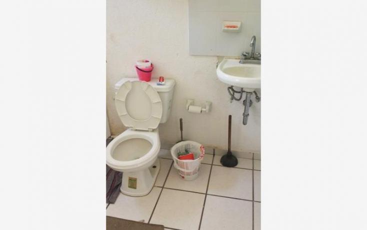 Foto de casa en venta en, las vegas ii, boca del río, veracruz, 523944 no 13