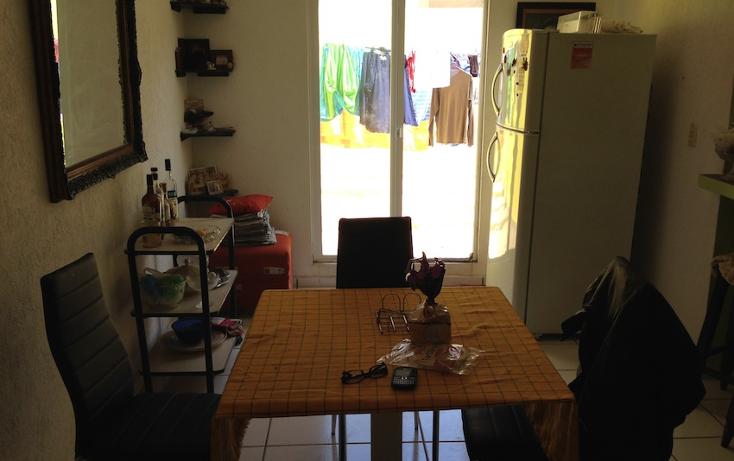 Foto de casa en venta en  , las vegas ii, boca del río, veracruz de ignacio de la llave, 1090873 No. 03
