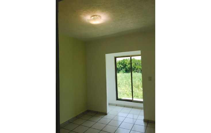 Foto de casa en venta en  , las vegas ii, boca del río, veracruz de ignacio de la llave, 1238903 No. 02