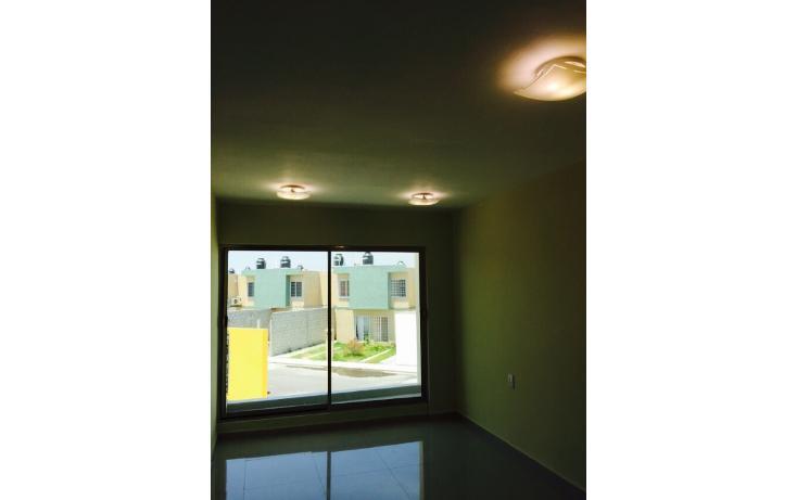 Foto de casa en venta en  , las vegas ii, boca del río, veracruz de ignacio de la llave, 1238903 No. 03