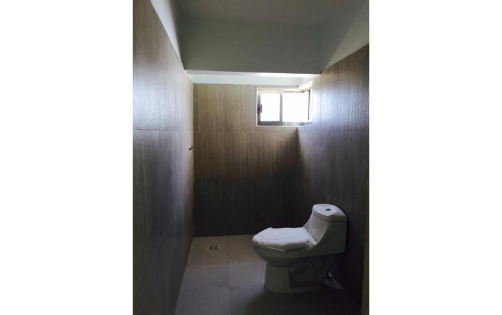 Foto de casa en venta en  , las vegas ii, boca del río, veracruz de ignacio de la llave, 1238903 No. 04