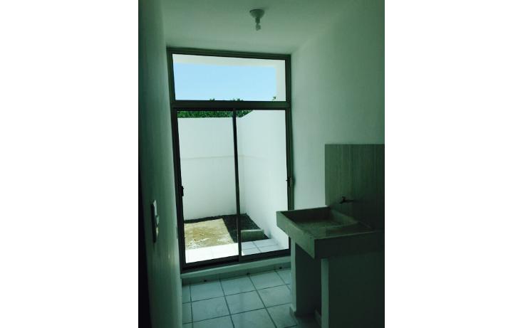Foto de casa en venta en  , las vegas ii, boca del río, veracruz de ignacio de la llave, 1238903 No. 07